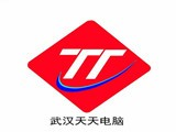 武汉电脑回收公司