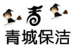 杭州青城保洁服务有限责任公司