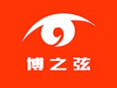 武汉博之弦数字科技有限公司