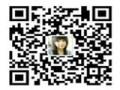 上海職業技能培訓