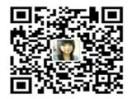 上海电焊工培训