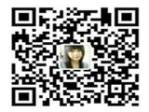 上海职业技能培训