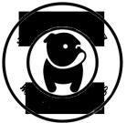 世界犬业联盟