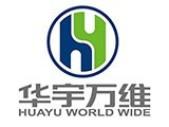 北京华宇万维职业技能培训学校