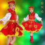 童表演服/舞蹈服采购_供应_厂家_列表网