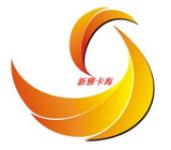 广州市花都区新雅卡海包装材料厂气泡袋厂家