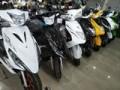 及速摩托车销售车行
