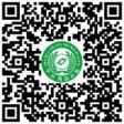 中国注射美容技术培训研究中心(微整形培训)