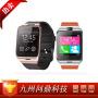 v360蓝牙智能手表_v360蓝牙智能手表价格_v360蓝牙智能手表图片_列表网