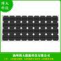150w太阳能光伏板_批发采购_价格_图片_列表网
