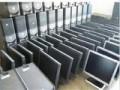 汉阳电脑回收