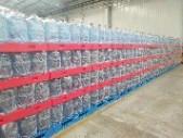 后湖桶装水-百步亭桶装水-后湖送水电话-百步亭送水电话