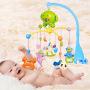 儿童玩具小型挖机_批发采购_价格_图片_列表网