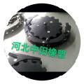 景县中阳橡塑制品有限公司