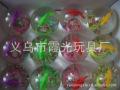 欧美玩具赠品促销_批发采购_价格_图片_列表网