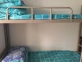 北京大学生求职公寓