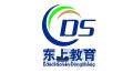 齐鲁医药学院(原山东万杰医学院)2015年招生计划 录取分数