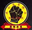 济南武运金龙散打泰拳防身自卫术俱乐部
