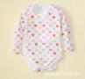 促销款婴姿坊_促销款婴姿坊价格_促销款婴姿坊图片_列表网