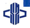 阳泉市计量设备校准单位 好口碑专业校准服务