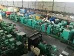 广州市展沃机械设备有限公司