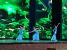 方庄舞蹈音乐钢琴培训班