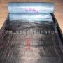 防滑条纹橡胶板_防滑条纹橡胶板价格_防滑条纹橡胶板图片_列表网