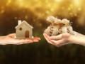 成都按揭房贷款-成都房子抵押贷款-成都房屋贷款