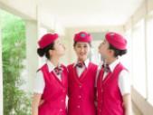 重慶鐵路職業學校