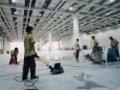 浦东金桥保洁公司 .装潢后清洗.地毯清洗