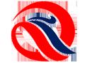专业股票期货软件开发