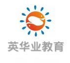 果繽紛四川分公司