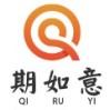 杭州启牛科技有限公司