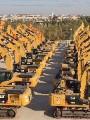 上海建交工程机械