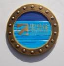 长沙酒店标牌设计-圣艺龙