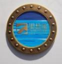 北京标牌设计-圣艺龙