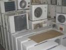 北京厂家上门回收各种废品