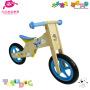 儿童游戏木制玩具_儿童游戏木制玩具价格_儿童游戏木制玩具图片_列表网
