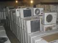 武汉家具回收公司