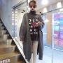 冬季韩版毛衣开衫_冬季韩版毛衣开衫价格_冬季韩版毛衣开衫图片_列表网
