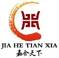 嘉合天下(北京)国际拍卖有限公司