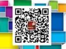 上海星登企业服务有限公司