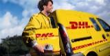 重庆DHL快递,重庆DHL国际快递