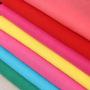 儿童夏季棉绸布料_批发采购_价格_图片_列表网