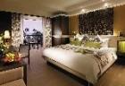 惠州淡水花园国际桑拿酒店