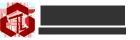 文网文|文网文资质办理|文网文办理|代办文网文