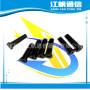 【接入设备】接入设备采购_接入设备供应_列表网