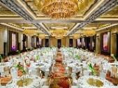 北京酒店住宿