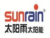 洛阳太阳雨太阳能维修电话