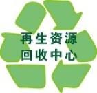 苏州再生资源回收